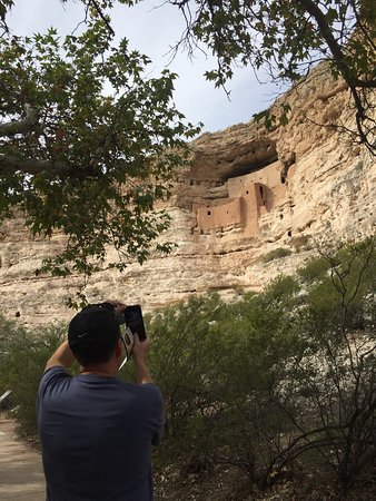 Camp Verde, AZ: photo0.jpg