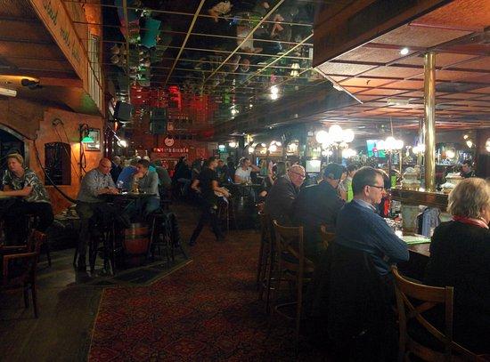 Irish Pub : IMG_20161011_203750_large.jpg