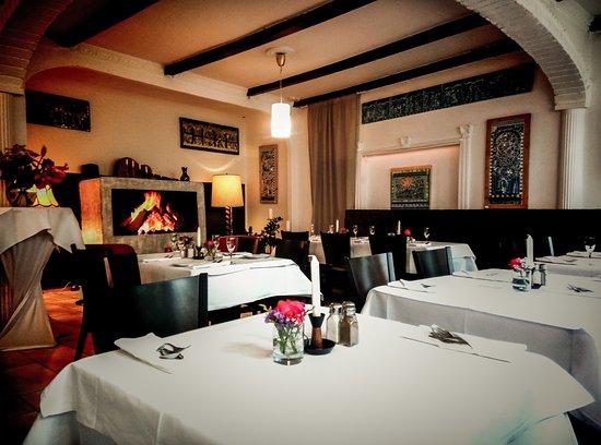 persisches restaurant olivengarten berlin omd men om restauranger tripadvisor. Black Bedroom Furniture Sets. Home Design Ideas