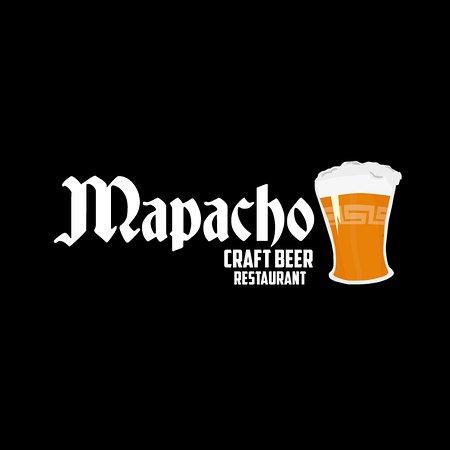 Mapacho Craft Beer Restaurant