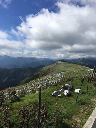 Shikoku Karst Onogahara