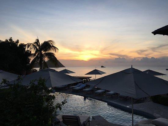 Cap Estate, St. Lucia: Cap Maison