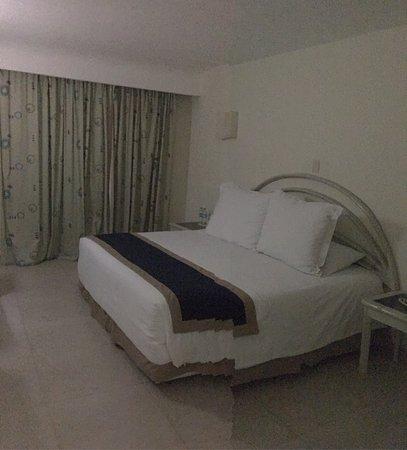 Hotel May Palace: photo8.jpg