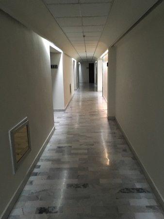 Hotel May Palace: photo9.jpg