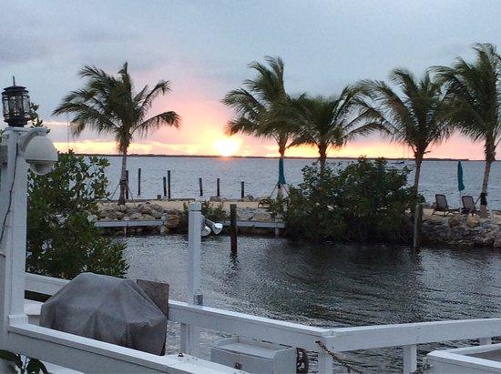 Amy Slate's Amoray Dive Resort: photo0.jpg