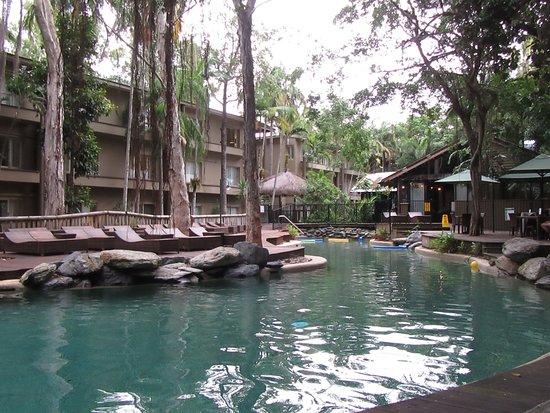 Zdjęcie Ramada Resort Port Douglas