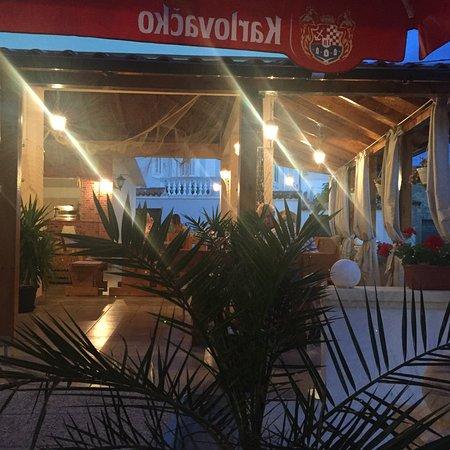 Petrcane, Kroatien: photo9.jpg