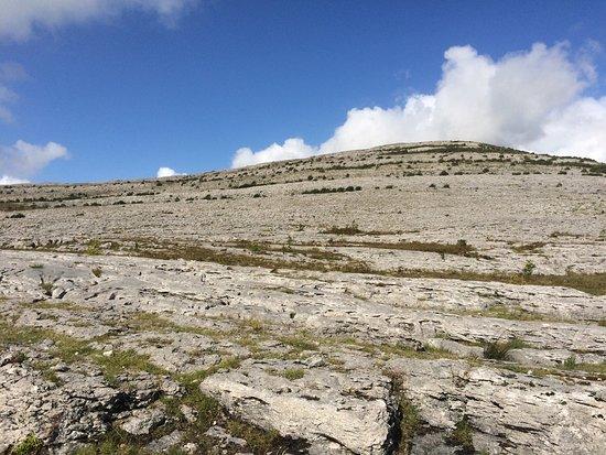 Kilfenora, Irlanda: photo1.jpg