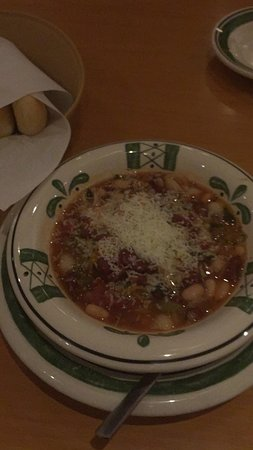 olive garden mexico city paseo de la reforma restaurant reviews photos tripadvisor