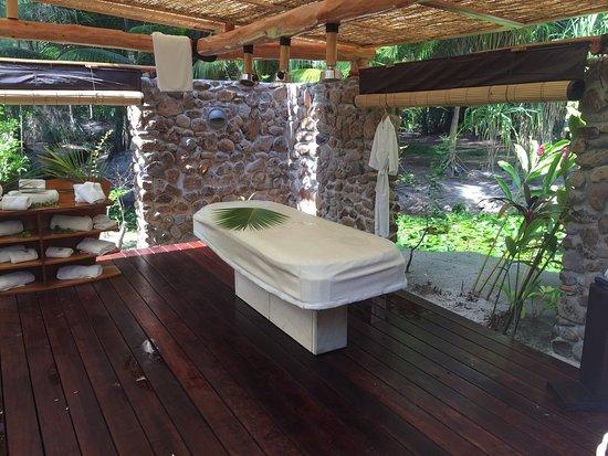 Bora Bora Pearl Beach Resort & Spa: photo3.jpg