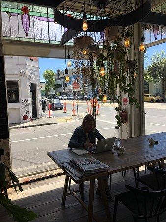 Richmond, أستراليا: photo1.jpg