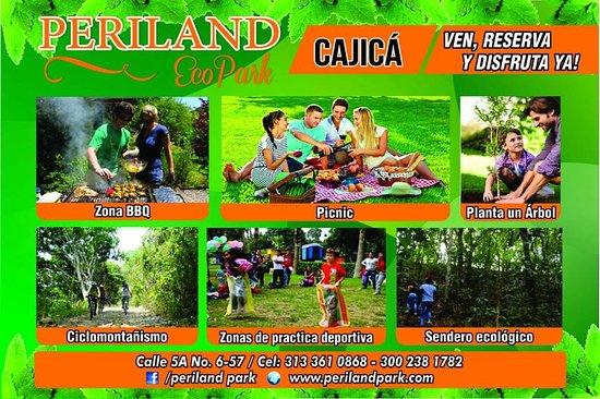 Cajicá, Colombia: Disfrute unos maravillosos momentos, Cel 3046494911