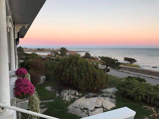 Cape Arundel Inn & Resort照片
