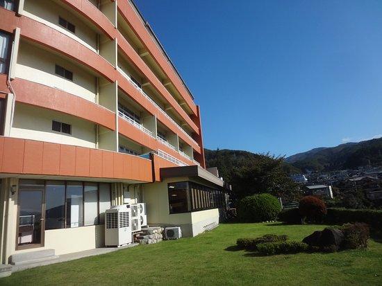 Sannokaku