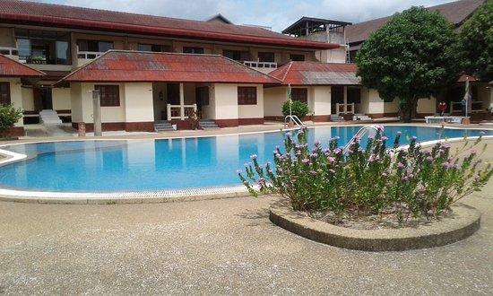 Photo of Best Resort Lamai Beach