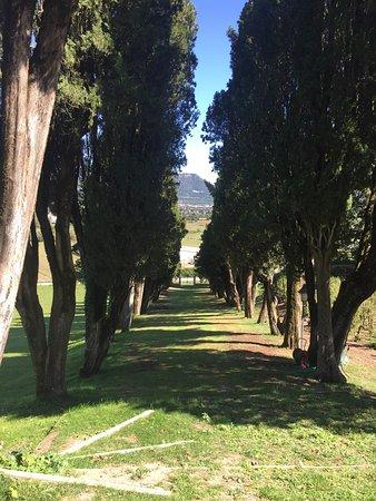 Hotel Villa Montegranelli: photo2.jpg
