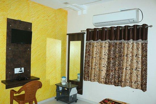 Hotel Shree Nath