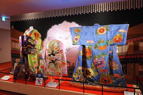 Kabukiza Gallery