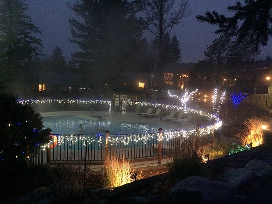 Fairmont Hot Springs, Kanada: photo1.jpg