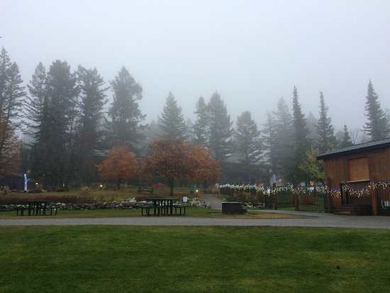 Fairmont Hot Springs, Kanada: photo4.jpg