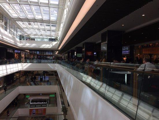 a50fdf400f824 Özdilek AVM - ÖzdilekPark İstanbul, İstanbul Resmi - TripAdvisor