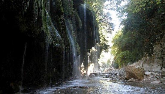 Trekking Hellas - Karpenisi Day Tours Φωτογραφία