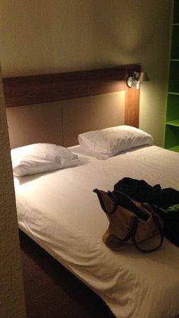 Hotel Campanille: photo0.jpg