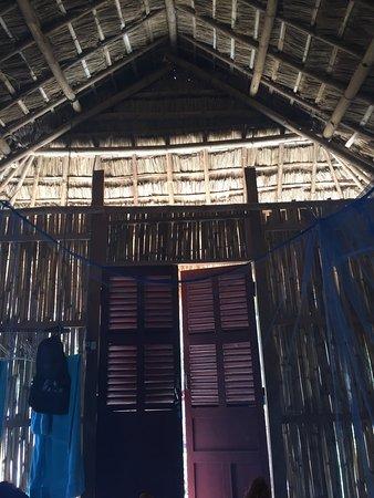 Song Cau Town, Vietnam: photo1.jpg