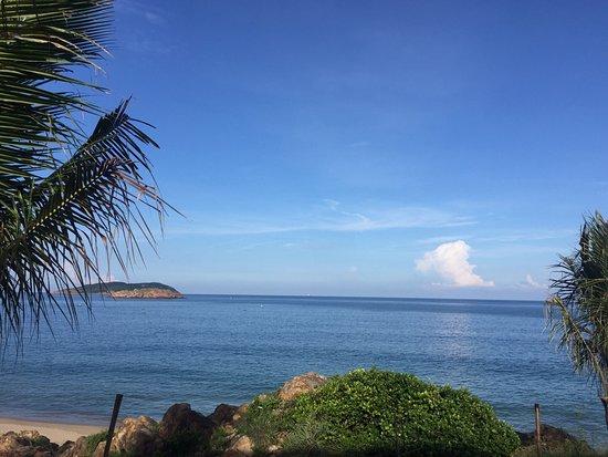 Song Cau Town, Vietnam: photo3.jpg