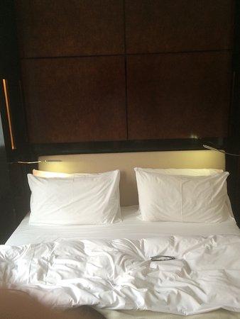 Maximilian Hotel: photo2.jpg