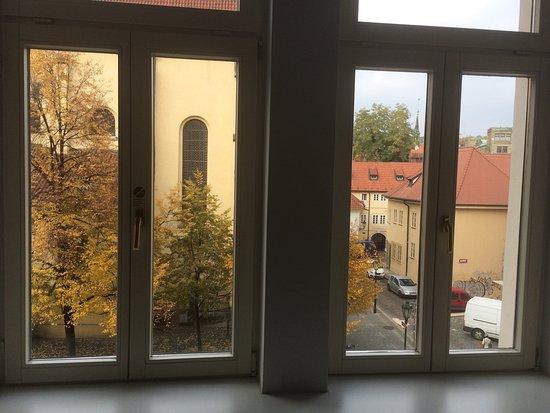 Maximilian Hotel: photo3.jpg