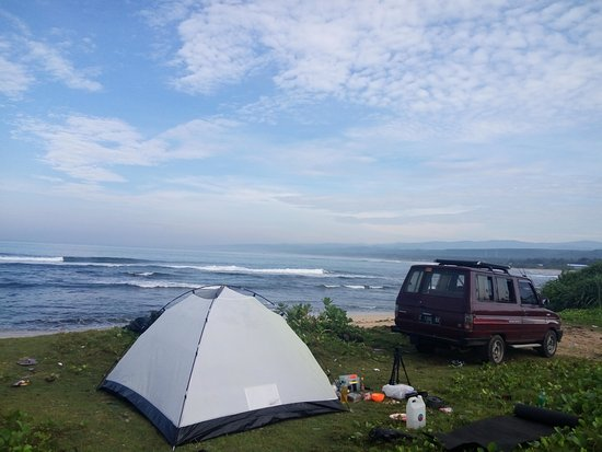 Santolo Beach (Garut) - 2020 All You Need to Know BEFORE ...