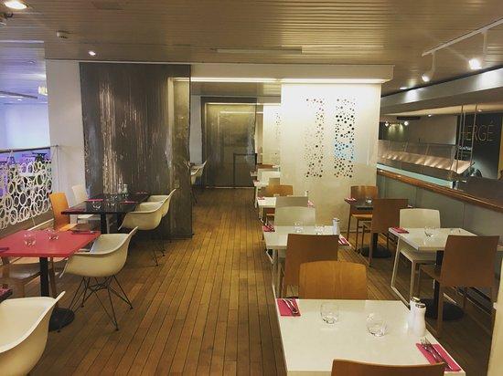 galeries nationales du grand palais parijs restaurantbeoordelingen tripadvisor. Black Bedroom Furniture Sets. Home Design Ideas