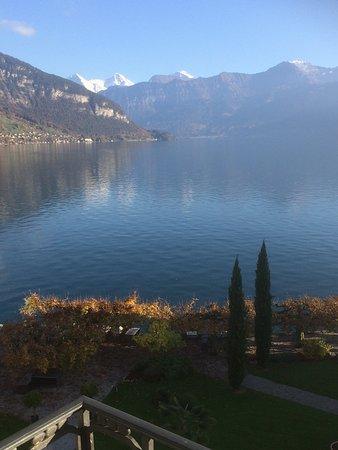 Gunten, สวิตเซอร์แลนด์: photo0.jpg