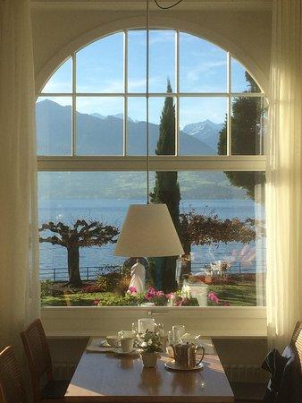 Gunten, สวิตเซอร์แลนด์: photo1.jpg