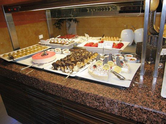 Bilde fra Club Belcekiz Beach Hotel
