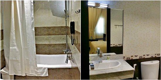 Remas Hotel Suites