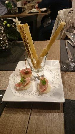 Restaurant les Chanterelles : DSC_0526_large.jpg