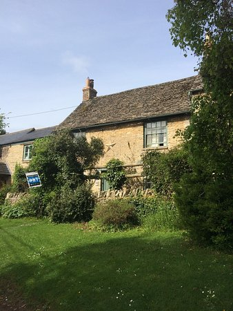 Star Cottage UPDATED 2018 B&B Reviews & Price parison Burford