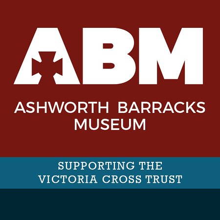 ‪Ashworth Barracks Museum‬
