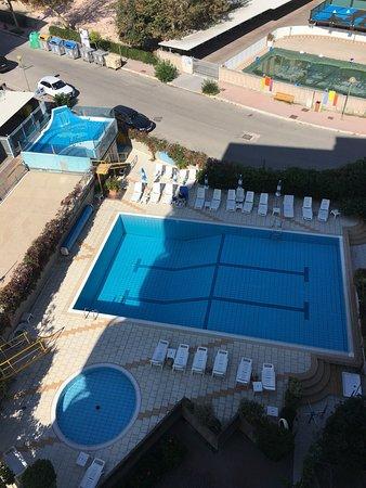 Hotel Caesar: photo0.jpg
