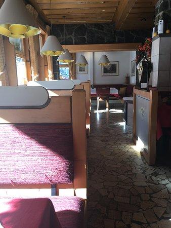Restaurant Kreuz & Post: photo1.jpg