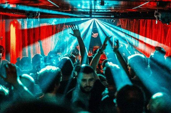 Club 20/44