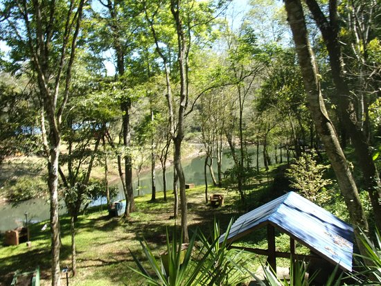 Caraguatay照片
