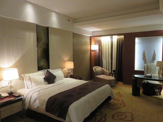 Donghengsheng International Hotel