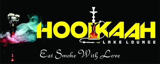 Hookaah Lake Lounge