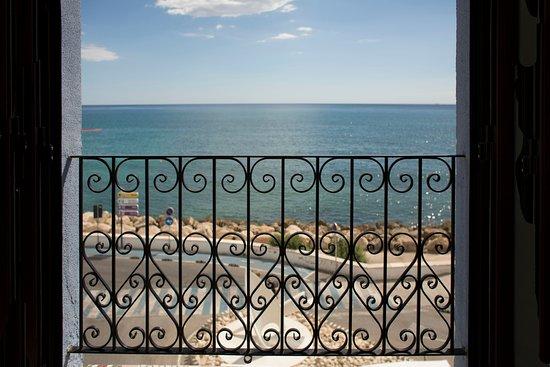 Hostal casa del mar altea provincia de alicante opiniones comparaci n de precios y fotos - Casa del mar alicante ...