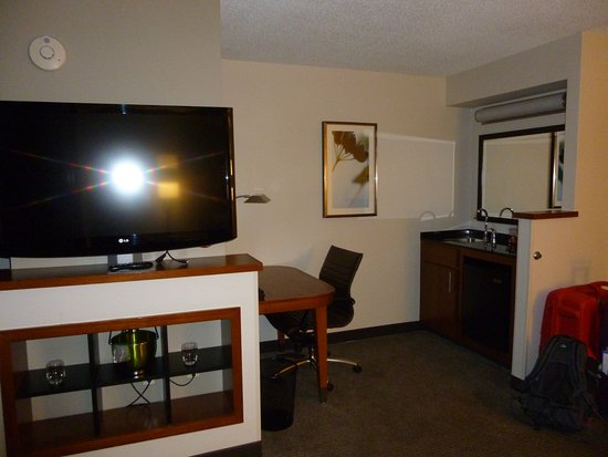Cheap Hotel Rooms In Aurora Co