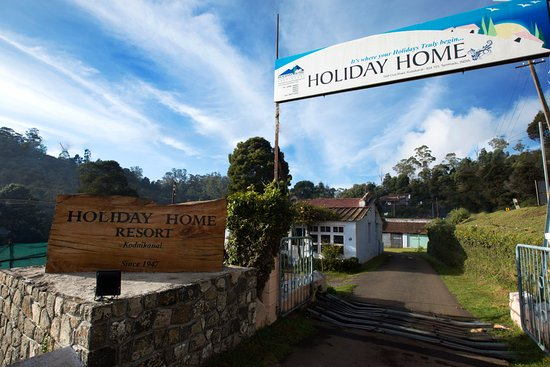 Foto de Holiday Home Resort
