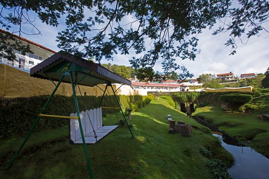 Holiday Home Resort Kodaikanal Indien Omd Men Och Prisj Mf Relse Tripadvisor